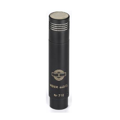 mbho-mbnm-440-cls-mikrofon
