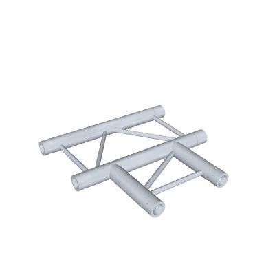 milos-m290duo-traverse-t-stueck-3-wege-horizontal