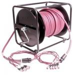 netzwerk-kabeltrommel-70-00-m-4-fach
