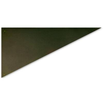 nivtec-buehnenpodest-2-00-x-1-00-m-dreieck-rechts-