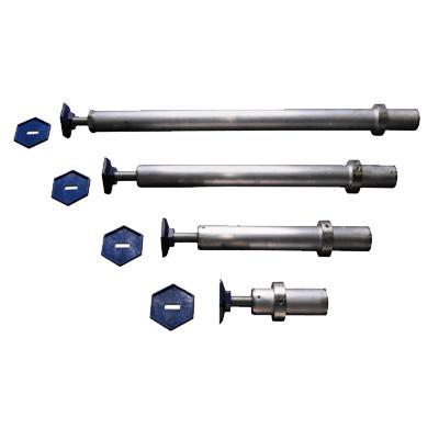 nivtec-fuss-mit-verstellspindel-0-40-m