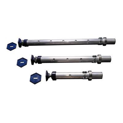 nivtec-fuss-mit-verstellspindel-0-60-1-00-m