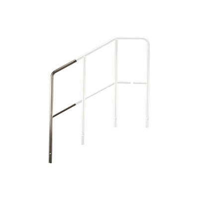 nivtec-gelaender-treppen-anfangsstueck