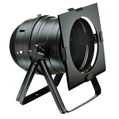 par-64-floorlight-500-w-cp-schwarz-