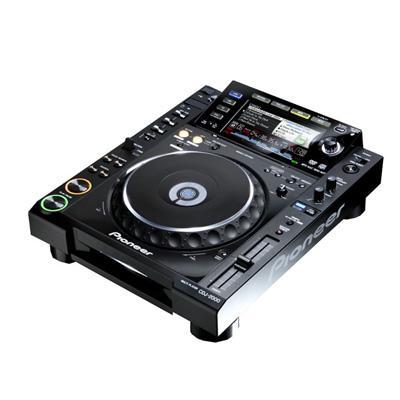 pioneer-cdj-2000-cd-player
