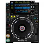 pioneer-cdj-2000-nxs2-cd-player