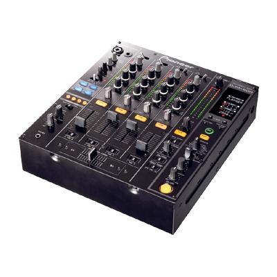 pioneer-djm-800-dj-mixer