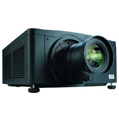 projektor-16-10-10600-ansi-lumen-dlp-1920-x-1200