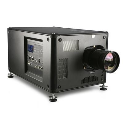 projektor-16-10-12000-ansi-lumen-dlp-1920-x-1200
