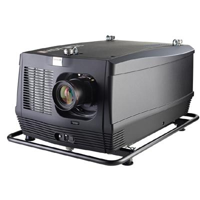 projektor-16-10-20000-ansi-lumen-dlp-1920-x-1200