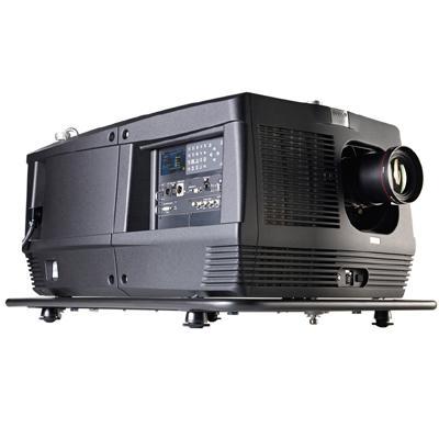 projektor-16-10-26000-ansi-lumen-dlp-1920-x-1200