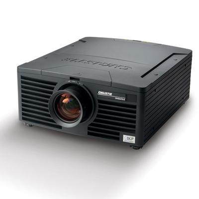 projektor-16-10-6500-ansi-lumen-dlp-1920-x-1200