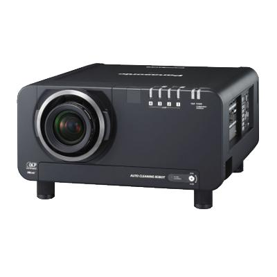 projektor-4-3-12000-ansi-lumen-dlp-1400-x-1050