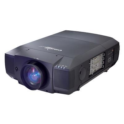 projektor-4-3-12000-ansi-lumen-lcd-1024-x-768
