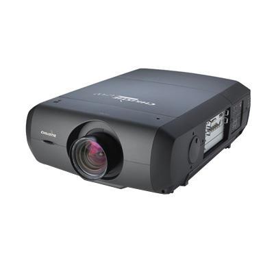 projektor-4-3-15000-ansi-lumen-lcd-1024-x-768