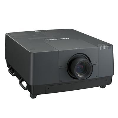 projektor-4-3-20000-ansi-lumen-dlp-1400-x-1050