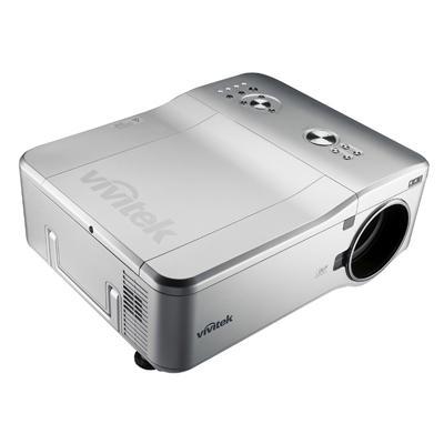 projektor-4-3-6500-ansi-lumen-dlp-1024-x-768