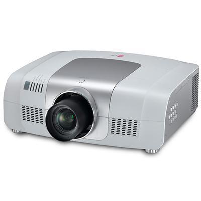 projektor-4-3-6500-ansi-lumen-lcd-1024-x-768