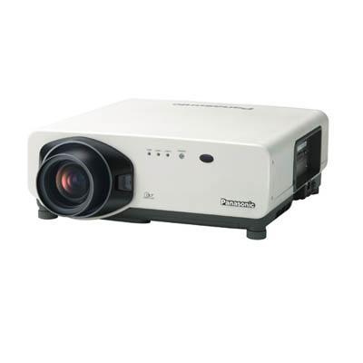 projektor-4-3-8200-ansi-lumen-dlp-1024-x-768