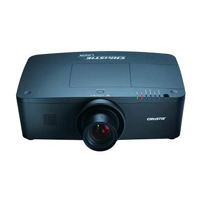 projektor-lx-605-6000-ansi-lumen-lcd-