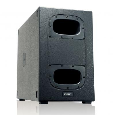 qsc-ks212c-self-powered-subwoofer