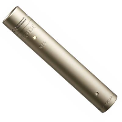 r-de-nt-5-kleinmembranmikrofon