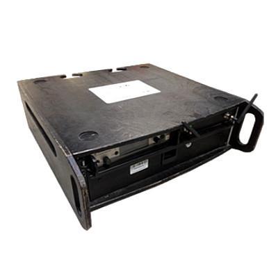 sennheiser-case-inkl-1x-em-300-g3-uhf-empfaenger