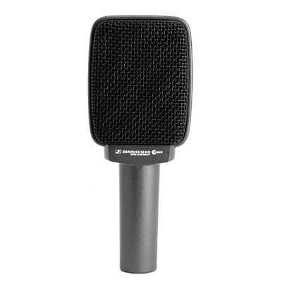 sennheiser-e-609-mikrofon