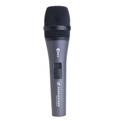 sennheiser-e-845-s-mikrofon