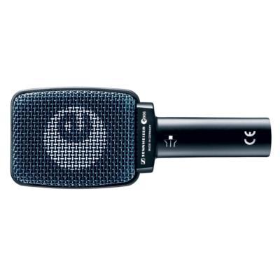 sennheiser-e-906-mikrofon