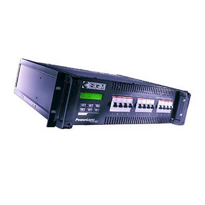 sgm-powerlight-1212-d-dimmer-12x-2600-w-