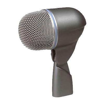 shure-beta-52-a-mikrofon