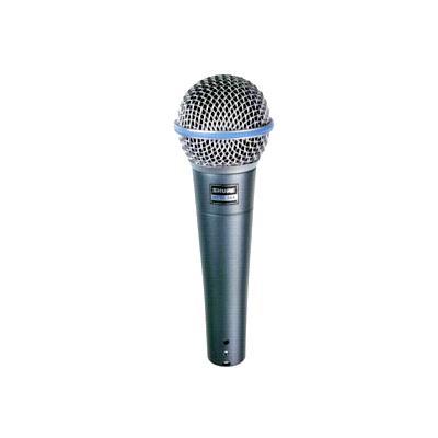 shure-beta-58-a-vocalmikrofon