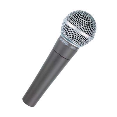 shure-sm-58-lce-vocalmikrofon