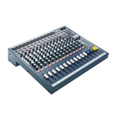 soundcraft-epm-12-mischpult