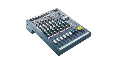 soundcraft-epm-6-mischpult