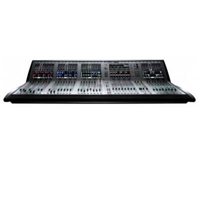 soundcraft-vi-600-digitalmischpult-inkl-stage-und-localrack-2-x-glasfaser-leitung-