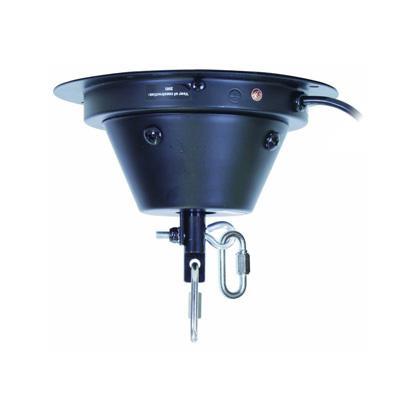 spiegelkugelmotor-fuer-75-100-cm-spiegelkugel
