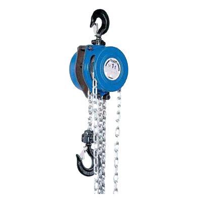 tralift-handkettenzug-10-00-m-hub-1-00-t