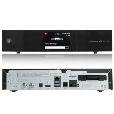 tv-empfangsset-fuer-dvb-s2-dvb-t2-dvb-c2-4k-ready