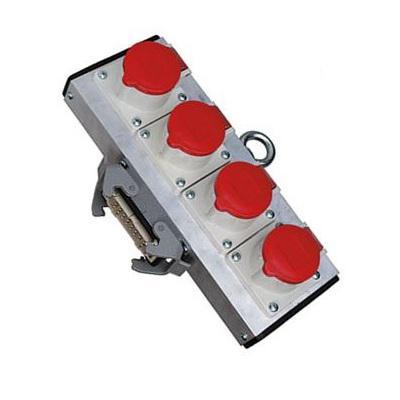 ultralite-motor-aufloesung-han-16-male-auf-4-x-4pol-cee-rot-