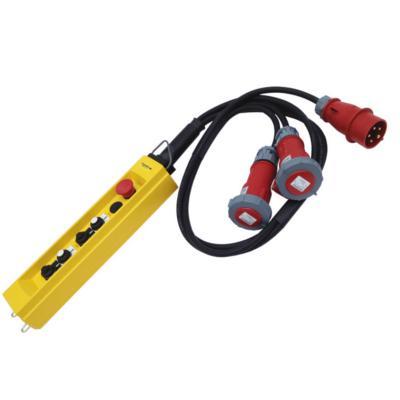 ultralite-motorcontroller-2-kanal-cee-16-a