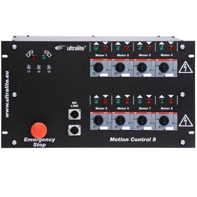 ultralite-motorcontroller-8-kanal-linkbar-cee-32-a