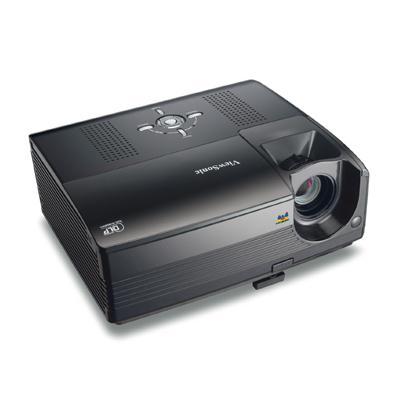 view-sonic-pj-560-d-datenprojektor-3200-ansi-lumen-dlp-