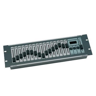 work-l-16-dmx-lichtsteuerung