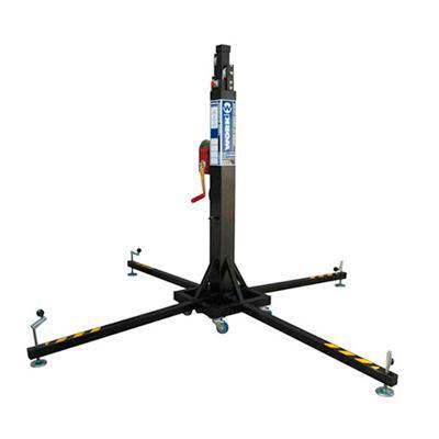 work-lw-255-r-kurbellift-max-5-30-m-hub-220-kg