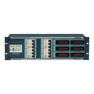 work-wpd-633-19-zoll-stromverteiler-cee-63-a-4x-cee-32-a-mit-fi-und-sicherungsautomaten-