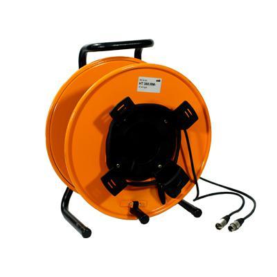 xlr-3-pol-kabeltrommel-100-00-m