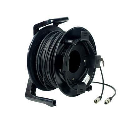 xlr-3-pol-kabeltrommel-50-00-m