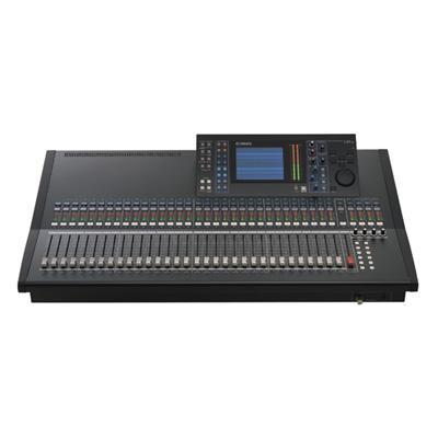 yamaha-ls-9-32-digitalmischpult